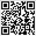 官方微信-網站名稱