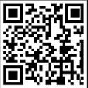 官方微博-網站名稱